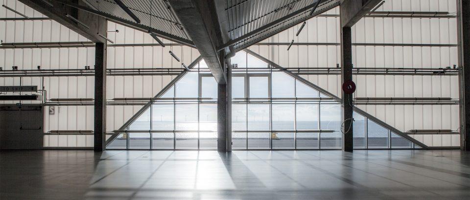 HAL SHADOW terminalerne 1