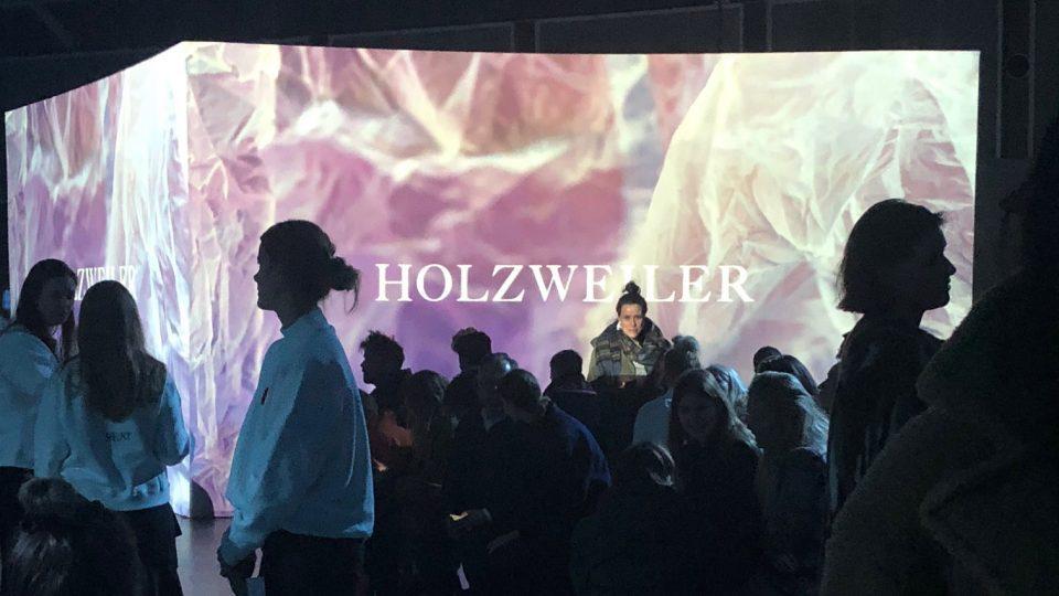 Holzweiler4_960x540