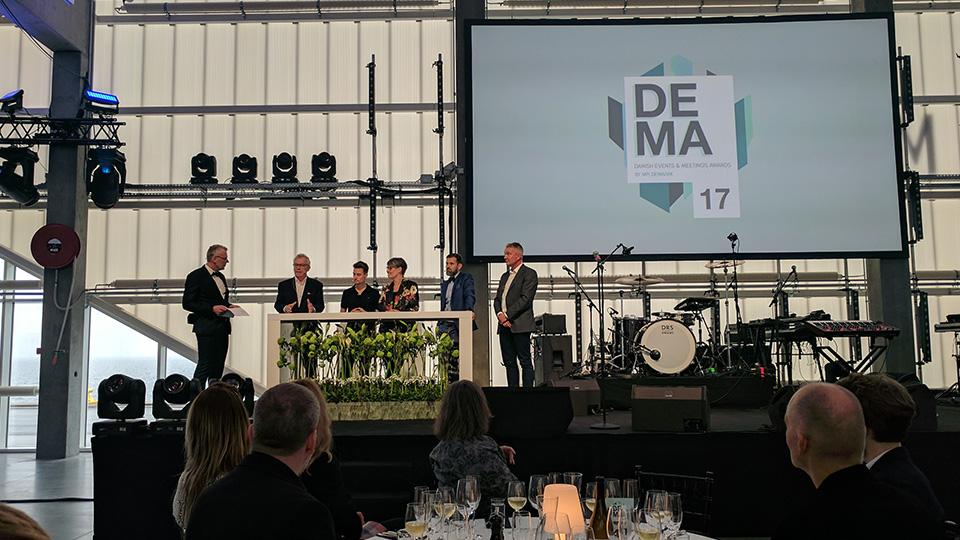 dema3